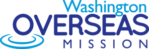 Washington Overseas Mission