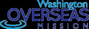 Washington Overseas Mission
