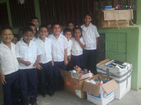 school-2013-2